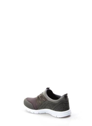 Fast Step Sneakers Füme
